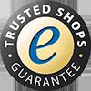 Auvesta Lieferung Trusted-Shops zertifiziert