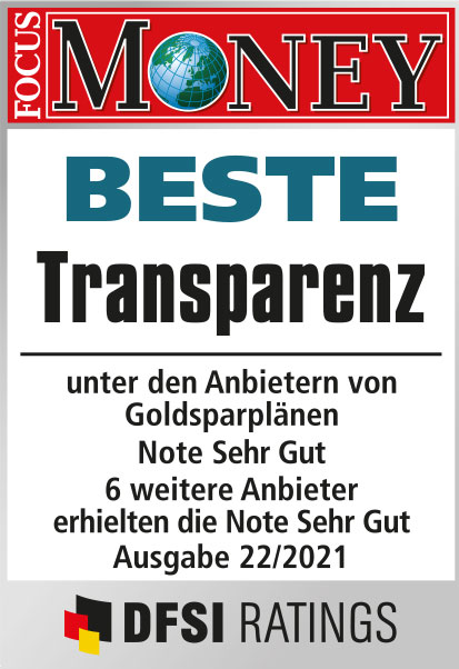 Auvesta-Beste-Transparenz-Focus-Money-Test