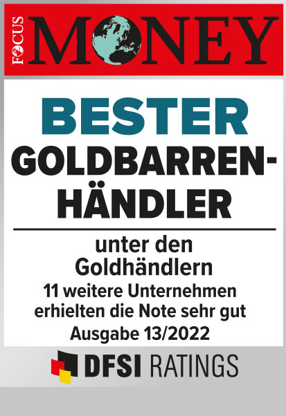 Auvesta-Bester-Goldbarrenhaendler-Test-Focus-Money