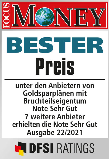 Auvesta-Bester-Preis-Focus-Money-Test