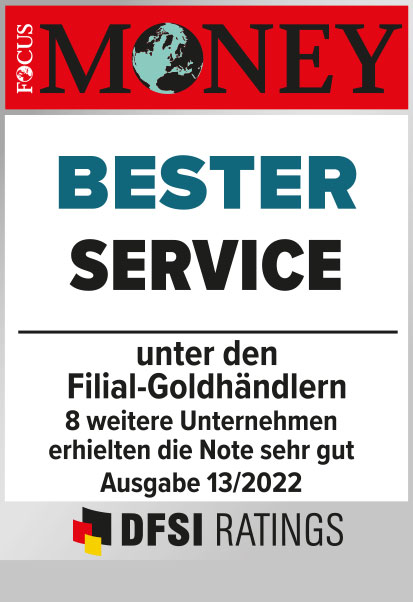 Auvesta-Bester-Service-Focus-Money-Test