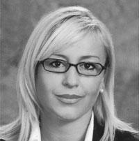 Gabriela Strzalka