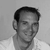 Andreas Dronia
