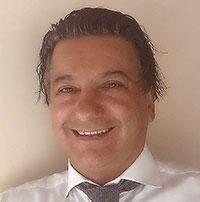 Angelo Pinzi