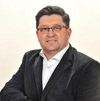 Danut-Gheorghe Buzdugan