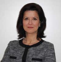 Katalin Fegerl
