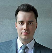 Pavel Suchyna