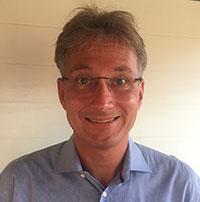 Thorsten Blum